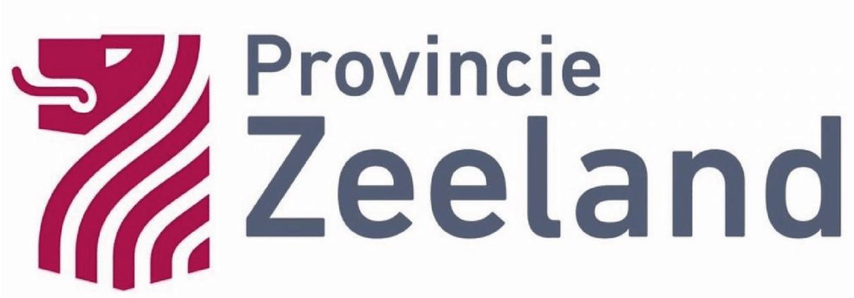 onderzoek provincie Zeeland