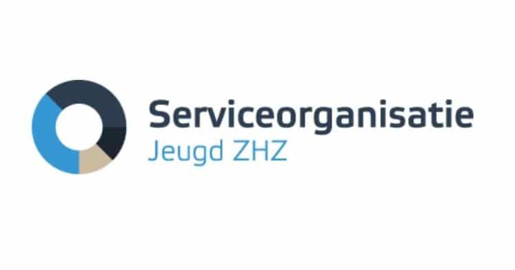 serviceorganisatie jeugd zhz