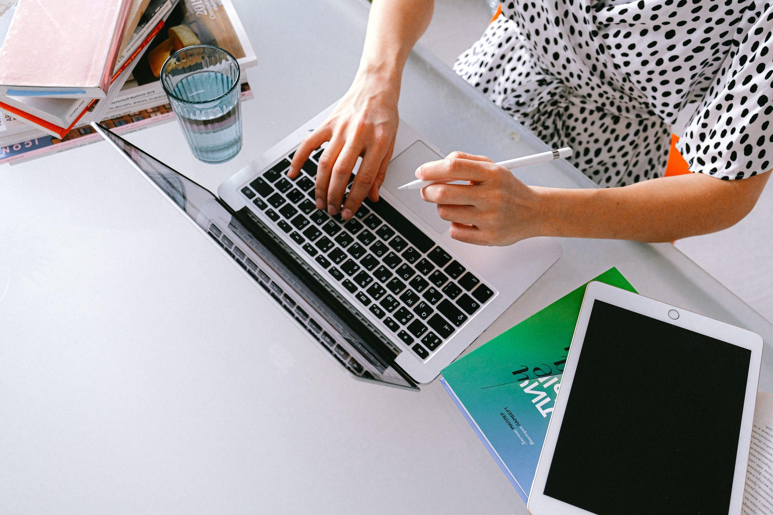 Juridische cursus De wet als partner binnenkort ook online bij VanMontfoort
