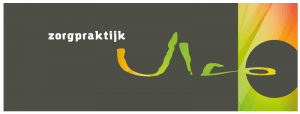 Logo zorgpraktijk 2020