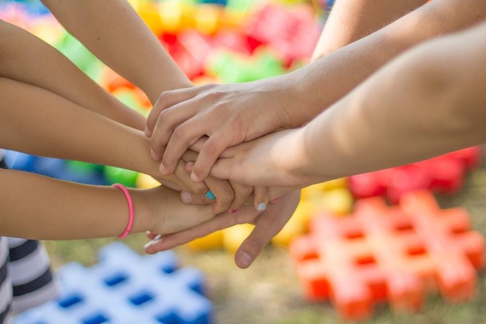 Ingrijpen in de jeugdbescherming? | VanMontfoort